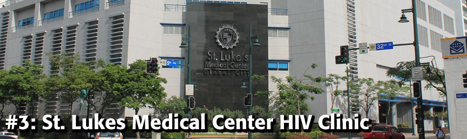 HIV-Test-St.-Lukes