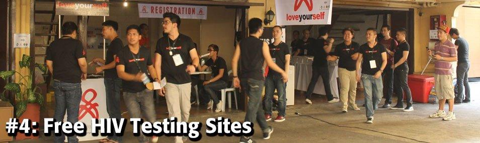 HIV-Testing-Hub-Manila